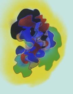 Abstracto #01a