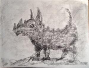 Rhinocat